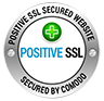 PositiveSSL_syntharise